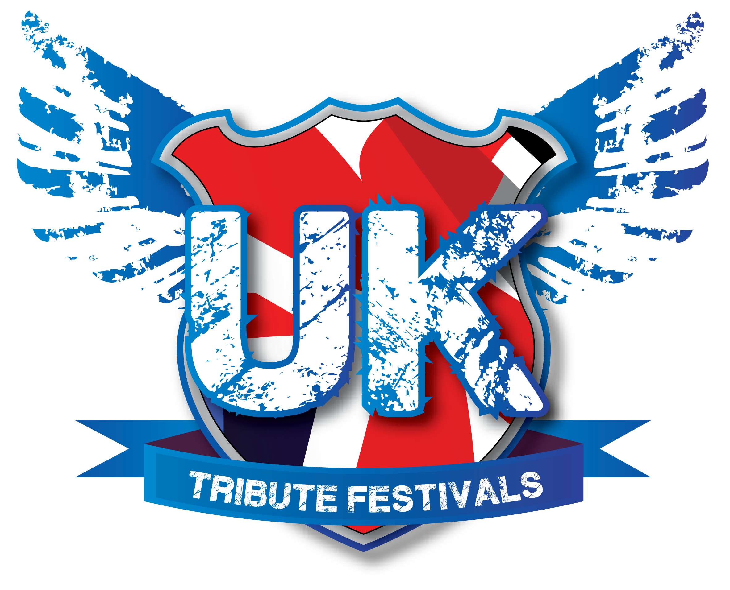 The UK's biggest tribute festivals