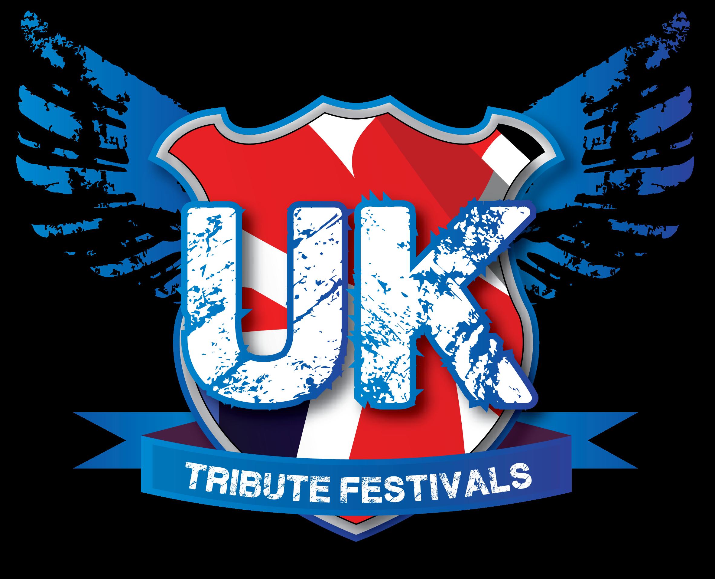 UK Tribute Festivals