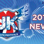 uk-tribute-festivals-2019