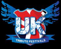 UK Tribute Festivals - The UK's Number 1 Tribute Festivals