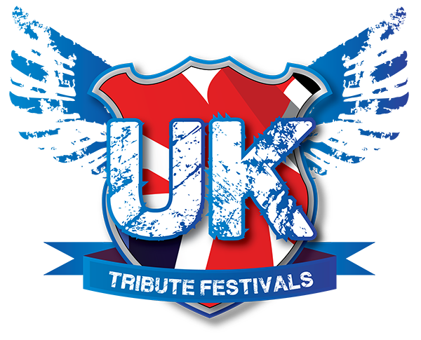 UK Tribute Festivals - The UK's Number 1 Tribute Festivals