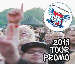 2019-tour-promo