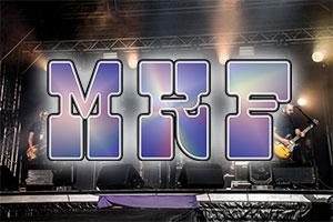MKF 2019