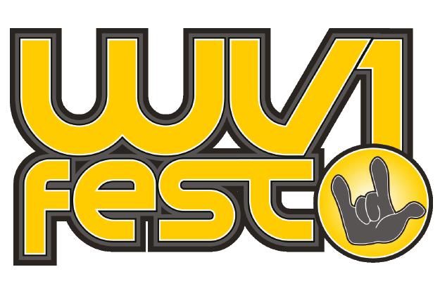 WV1FEST 2021