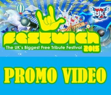 festwich15-promo